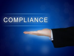 Clinical and Regulatory Compliance