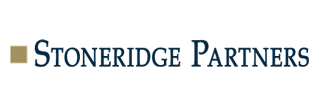Stoneridge Partners