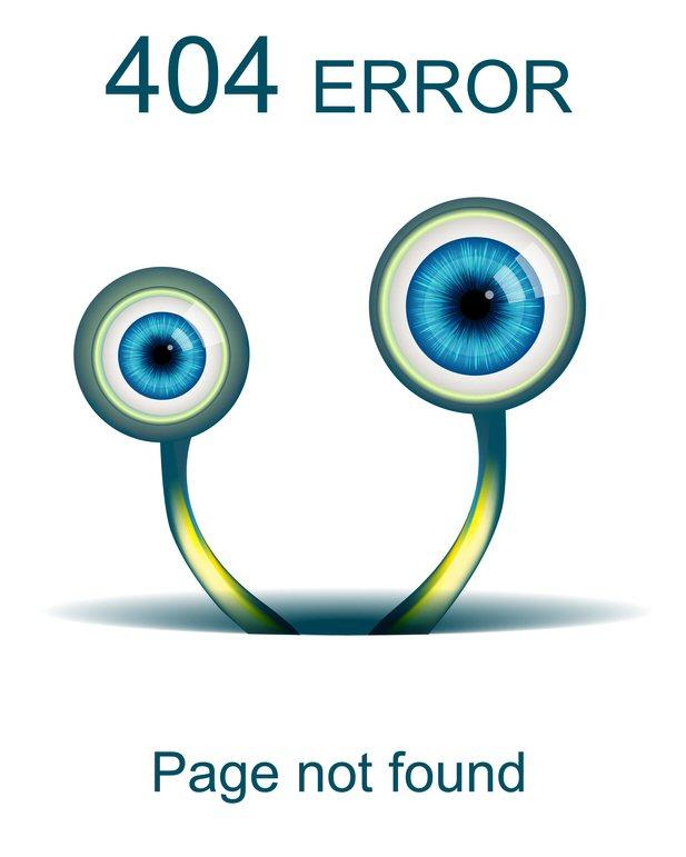 page-not-found-404-error